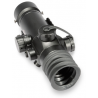 ATN ARES 2-3 Nightvision Weapon Sight