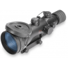 ATN ARES 4-3 Nightvision Weapon Sight