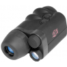 ATN DNVM-2 Digital Night Vision Monocular, 2x