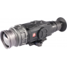 ATN Thor320 3x Color Digital Thermal Imager Weapon Scope