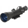 ATN Night Arrow 6x Night Vision Weapon Sight