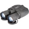 ATN Night Scout VX Night Vision Binocular