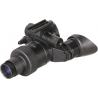 ATN Night Vision Goggles NVG7 Gen2, WPTI
