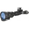 ATN NVB8X-2 CGT Night Vision Binoculars