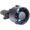 ATN NVB8X-3 8x Gen 3. Night Vision Binoculars