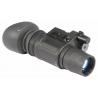 ATN NVM-14 Gen.4 Night Vision Monocular 13185