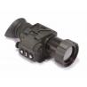 ATN OTS-X-F350 Thermal Imaging Monocular - 320x240, 50mm, 30Hz