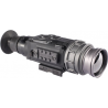 ATN ThOR 320 4.5x Enhanced Thermal Imaging Weapon Sight