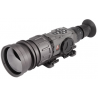 ATN Thor320-6x 25 micron Heat Seeking Weapon Sight - 320x240, 100mm, 30Hz,
