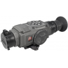 ATN Thor 640 1.5x Thermal Weapon Sight w/ 3x, 6x, 9x E-Zoom
