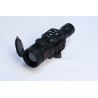 ATN TICO 640x512 Clip-on Thermal Imager w/ Video Output - 640x512