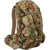 Badlands 2200 Backpack