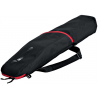 Manfrotto Bag For 3 Light Stands Large MB LBAG110