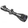 Barska 3-12x56 IR Euro-30 Pro Rifle Scopes w/ 4A Illuminated Cross Reticle - AC10024 Riflescope