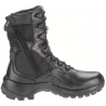 Bates Footwear Delta-9 Gore Tex Side Zip Boots
