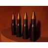Battle Mug Bullet-Shot Shot Glass