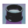 Bausch & Lomb Double Lens Magnifier 81-34-76