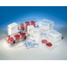 BD Anaerobic Systems, BD Diagnostics 260609 Bd Gaspak 150 System And Components Bd Gaspak 150 Vent Kit