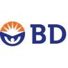 BD Antibiotics and AntimycoticsAmikacin to Nitrofurantoin, BD Diagnostics 231313 Neomycin, 30 µg