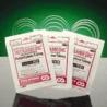 BD INTRAMEDIC Polyethylene Tubing, Clay Adams 427401 100