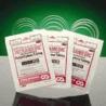 BD INTRAMEDIC Polyethylene Tubing, Clay Adams 427430 10