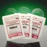 BD INTRAMEDIC Polyethylene Tubing, Clay Adams 427440 10