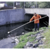 Bel-Art Long-Handled Dippers, Polyethylene, SCIENCEWARE 367806016 500 Ml (16 oz.) Capacity