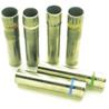 Beretta Optima Choke Tube Extended Modified 12 Gauge JCOCE15