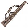 Beretta Xtreme Ducker Soft Gun Case 54in.