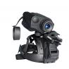 Bering Optics Polaris 1.0x26 Gen I Head-Mountable NV Monocular w/ Head Gear Kit
