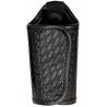 Bianchi 7916 Silent Key Holder - Basket Black, 22119