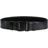 Bianchi 7950 AccuMold Elite Duty Belt, Black