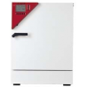 Binder Air-Jacketed CO2 Incubators, CB Series, BINDER 9040-0042 Models With Stainless Steel Interior