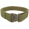BlackHawk Enhanced Military Web Belt
