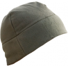 BlackHawk Hell Storm E.C.W. Watchcap - Fleece - Low Profile