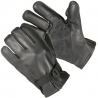 BlackHawk StrikeForce Fastrope Gloves