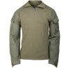 BlackHawk Unifort HPFU Combat Shirt w/ Long Sleeves - no I.T.S.