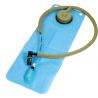 BlackHawk HydraStorm Anti-Microbial 100oz Hydration Bladder