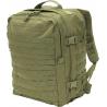 BlackHawk Special Operations Medical Back Pack