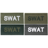 Blackhawk SWAT Patch 90IN07