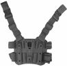 BlackHawk Tactical CQC Holster Platform