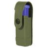 BlackHawk Tactical Mag Pouch 4309
