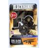 BlackHawk Universal Swift Sling, AR-15 Tac 1.25in 70GS17