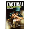 Blackheart Tactical Pistol Shooting Book 2nd Edition BH-012-021