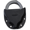 Blade Tech X0032 S&W Chained Cuff Pouch MDL M-100