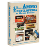 Blue Book Publications Ammo Encyclopedia 4th Edition Softcover AMMOE4