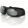 Bobster Piston Aerodynamic Goggles
