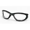Body Specs BSG Goggles Rx-Insert