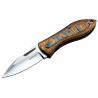 Boker USA Thorn Mokuti Folding Knife - Limited Run 113210