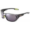 Bolle Aravis Progressive Prescription Sunglasses